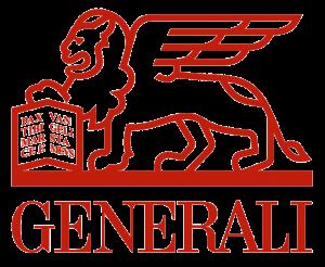 logo_generali_group